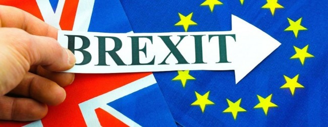 BRITISH buyers in Spain have beaten pre-Brexit referendum records