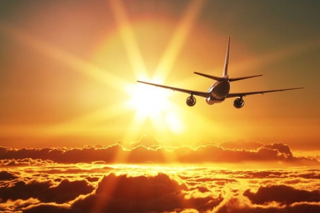 COSTA DEL SOL FLIGHT SEARCHES SKYROCKET BY 177% IN A WEEK
