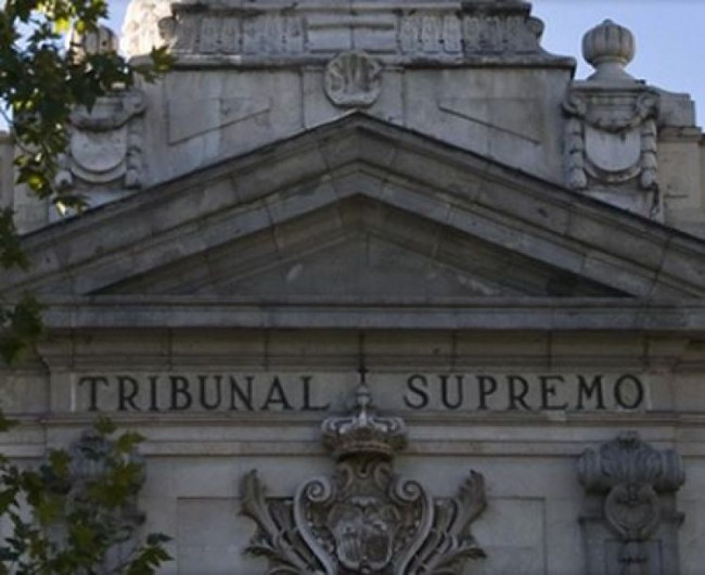 Supreme Court Rules Banks Must Pay Mortgage Tax, Not Clients
