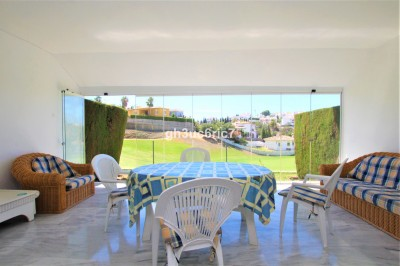 2 Bedroom Townhouse in Riviera del Sol