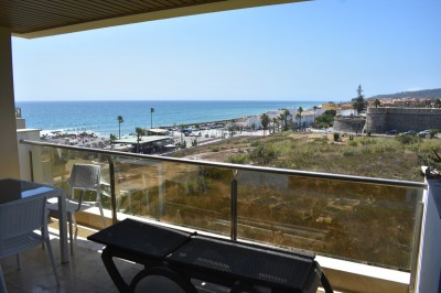 3 Bedroom Penthouse in La Duquesa
